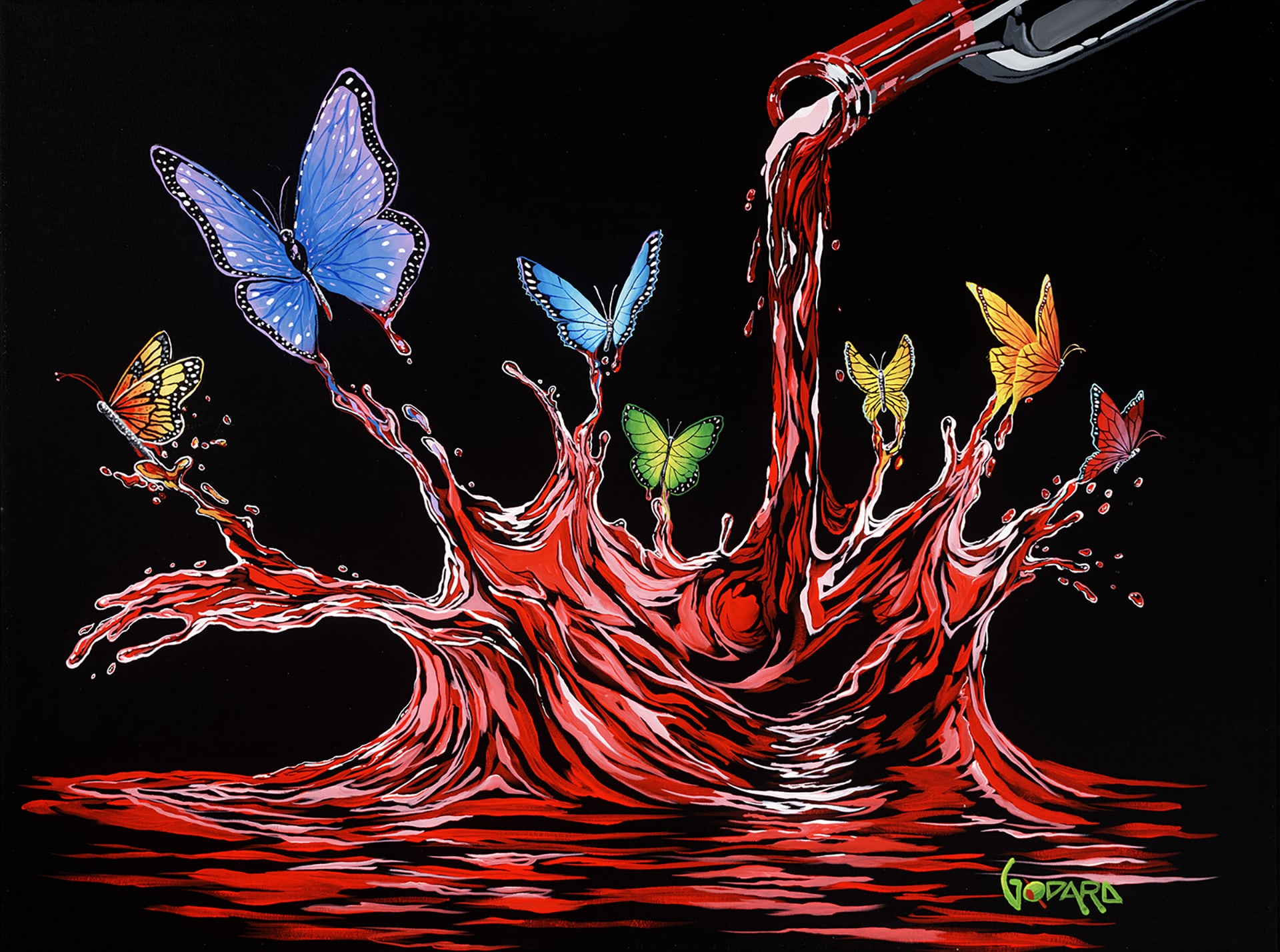 MGFAA_ButterflyDreams_